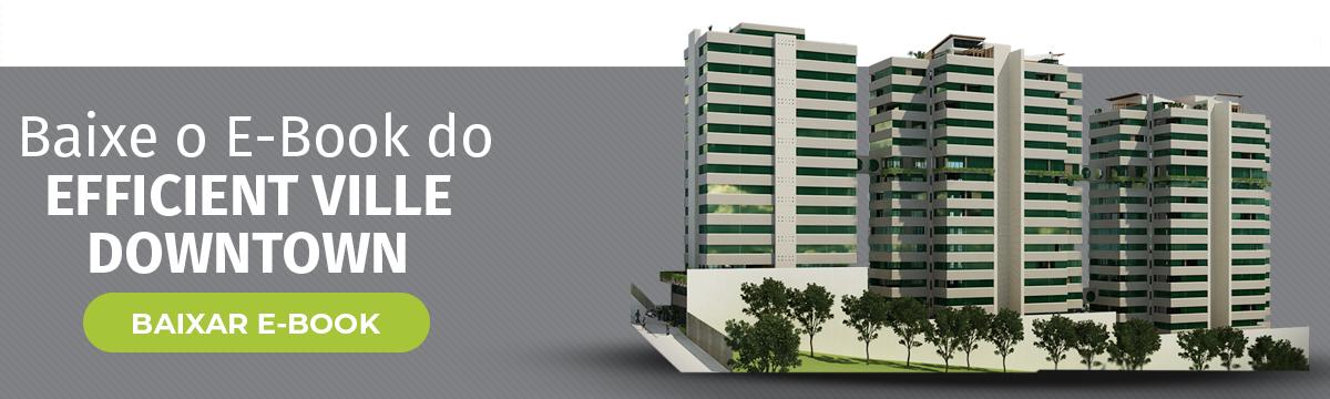 ebook-evd